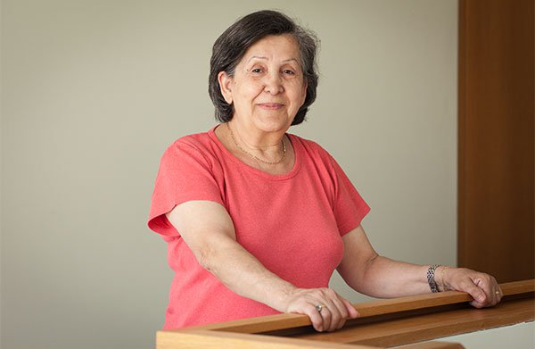 Maria Ciampa
